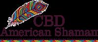 CBD American Shaman Paola